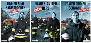 Kampagne_des_Deutschen_Feuerwehrverbands